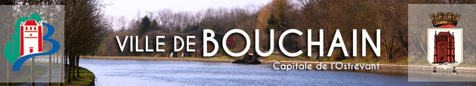 Ville de Bouchain